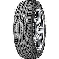 Pneu Michelin Primacy 3 225/55 R16 95w
