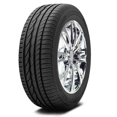 Pneu Bridgestone Turanza Er300 Ecopia Runflat 205/55 R16 91h