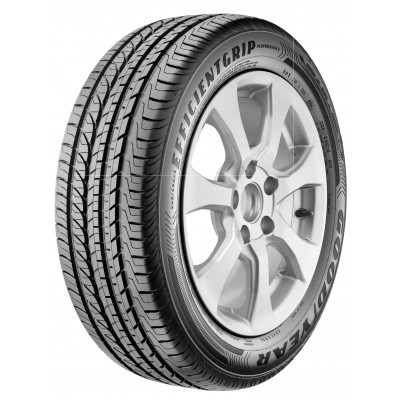 Pneu Goodyear Efficientgrip Performance 205/55 R16 91v