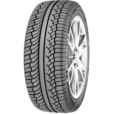 Pneu Michelin Latitude Diamaris 235/55 R19 101w