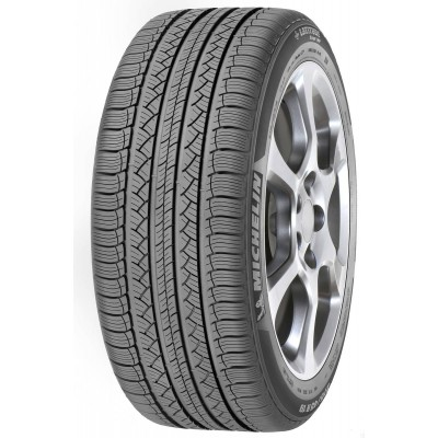 Pneu Michelin Latitude Tour 245/70 R16 107h