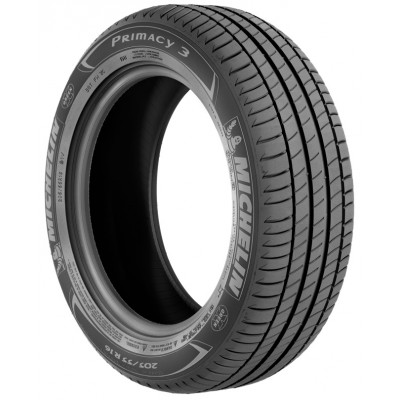 Pneu Michelin Primacy 3 Zp 225/45 R17 91w