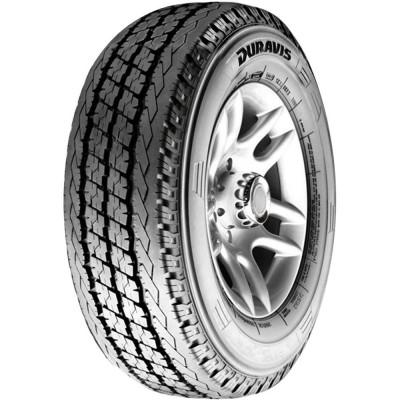 Pneu Bridgestone Duravis R630 225/75 R16 118/116r