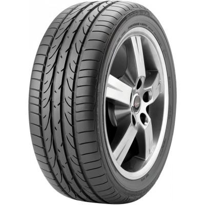 Pneu Bridgestone Potenza Re050 245/40 R17 91w