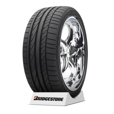 Pneu Bridgestone Potenza Re050a 255/35 R18 94y