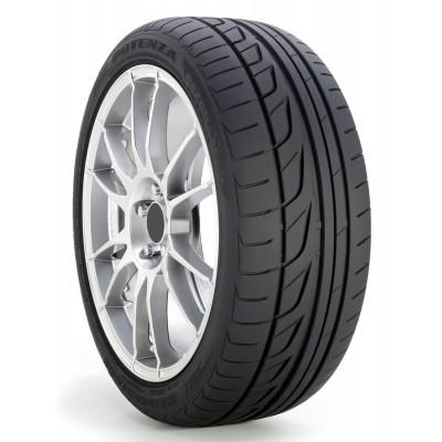 Pneu Bridgestone Potenza Re760 Sport 215/60 R16 95v