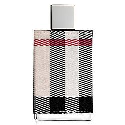 Perfume London Burberry Eau de Parfum Feminino 30 Ml