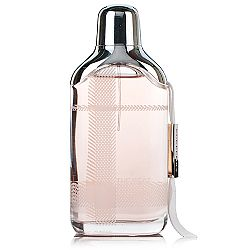 Perfume The Beat Burberry Eau de Parfum Feminino 30 Ml