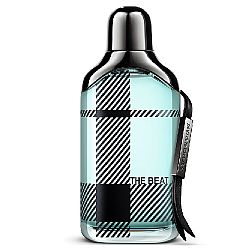 Perfume The Beat Burberry Eau de Toilette Masculino 30 Ml