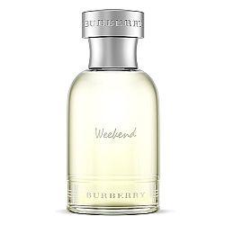 Perfume Weekend Burberry Eau de Toilette Masculino 50 Ml