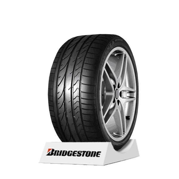 Pneu Bridgestone Potenza Re050a 215/45 R17 91w