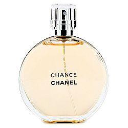 Perfume Chance Chanel Eau de Toilette Feminino 100 Ml