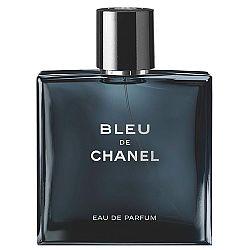 Perfume Bleu de Chanel Chanel Eau de Parfum Masculino 100 Ml