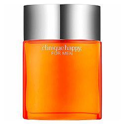 Perfume Happy For Men Clinique Eau de Toilette Masculino 50 Ml