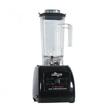 Liquidificador Skymsen Industrial 2l 1000w Sem Filtro Lt2.0supern - 110v