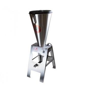 Liquidificador Skymsen Basculante 25l 1500w Sem Filtro Lb-25mb - 220v