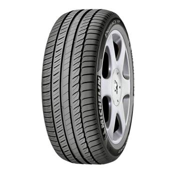 Pneu Michelin Primacy Hp 245/45 R17 95w