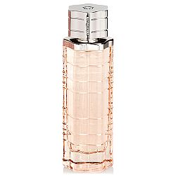 Perfume Legend Montblanc Eau de Toilette Feminino 30 Ml