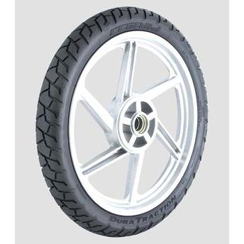 Pneu Dianteiro Pirelli Duratraction 90/90 R21