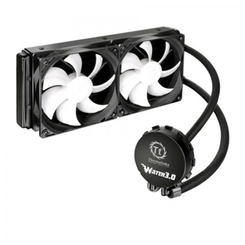Cooler Thermaltake Extreme Clw0224