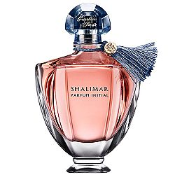 Perfume Shalimar Parfum Initial Guerlain Eau de Parfum Feminino 100 Ml