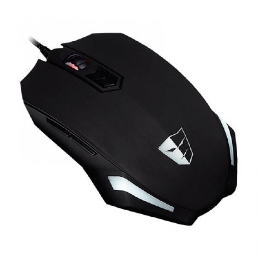 Mouse Ts-h5 Tesoro