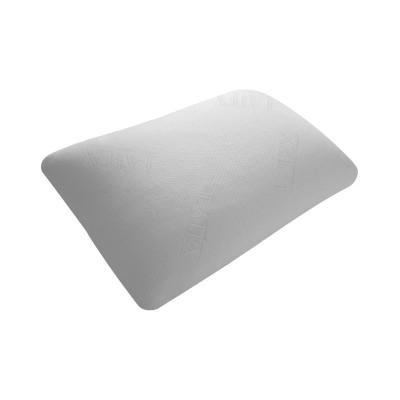Travesseiro Di Fatto Látex Natural 100% Látex Natural 100% Algodão 40x60cm