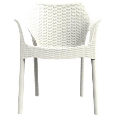 Cadeira Relic Com Braços I'm In Home