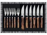 Faqueiro Originale 12 Peças Tramontina 21399416