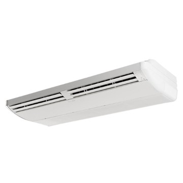 Ar Condicionado Split Piso Teto 60000 Btu Frio - Komeco - 380v - Kop 60fc