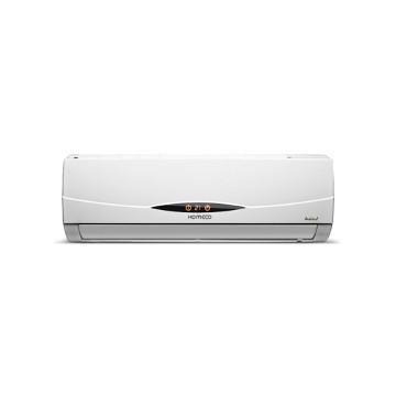 Ar Condicionado Split 18000 Btu Quente/frio Ambient - Komeco - 220v - Abs 18qc