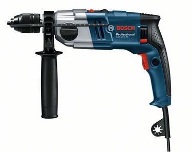 Furadeira Bosch Gsb202re 420w 1/2