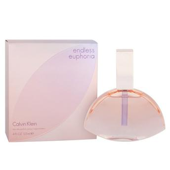 Perfume Euphoria Endless Calvin Klein Eau de Toilette Feminino 75 Ml