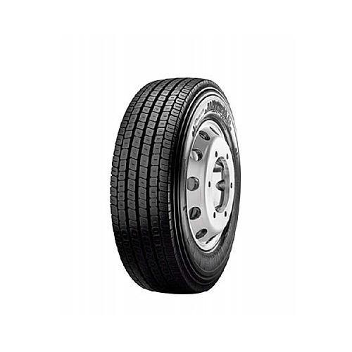 Pneu Pirelli Mc45 215/75 R17,5