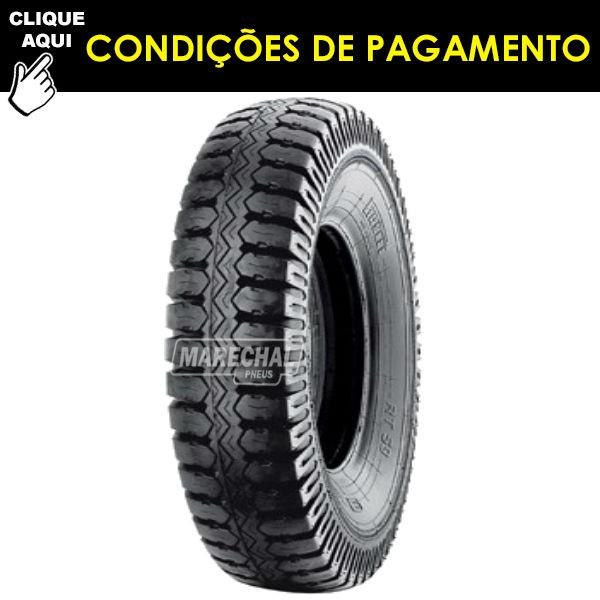 Pneu Pirelli Rt59 9x100 R20 14l