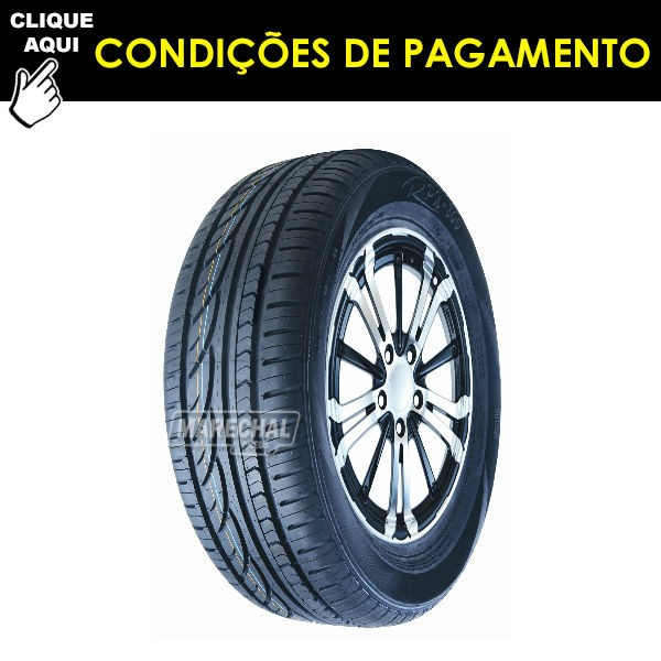 pneu radar tires rpx800 205 60 r15 91h compare menor pre o e onde comprar. Black Bedroom Furniture Sets. Home Design Ideas