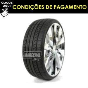 Pneu Aderenza Adza88 225/35 R19 88w