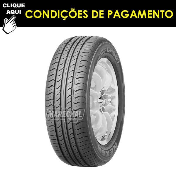 Pneu Nexen Cp661 185/65 R15 88h