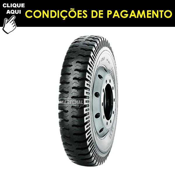 Pneu Pirelli As22 Borrachudo 7,5x90 R16 10l
