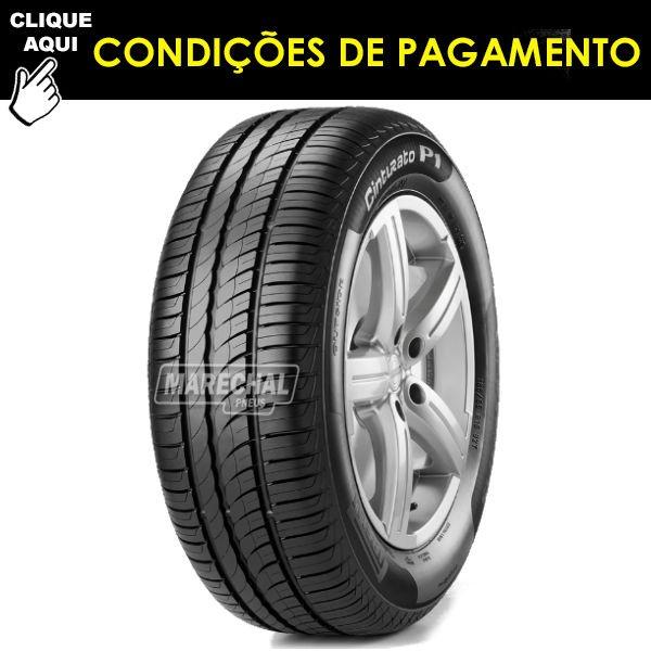 pneu pirelli cinturato p1 185 65 r15 92h compare menor pre o e onde comprar. Black Bedroom Furniture Sets. Home Design Ideas