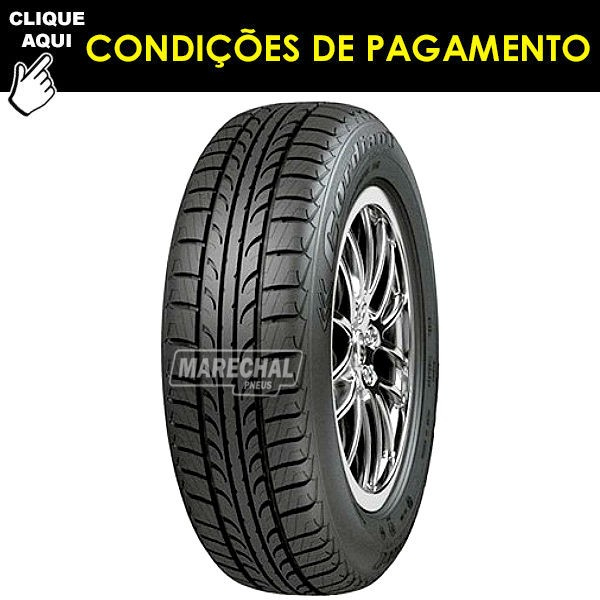 Pneu Cordiant Comfort 175/65 R14 82t