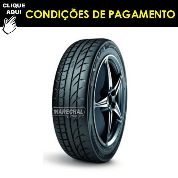 Pneu Fate Pininfarina 195/55 R15 85v