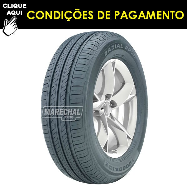 pneu torque tq021 185 65 r15 88h compare menor pre o e onde comprar. Black Bedroom Furniture Sets. Home Design Ideas
