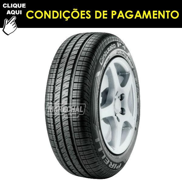 Pneu Pirelli Cinturato P4 185/65 R14 86t