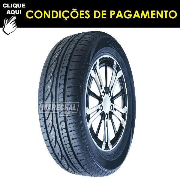 pneu radar tires rpx800 205 60 r15 91h compare menor pre o e onde comprar. Black Bedroom Furniture Sets. Home Design Ideas