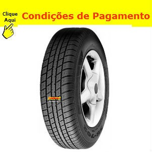 Pneu Roadstone Sb702 185/70 R13 86t
