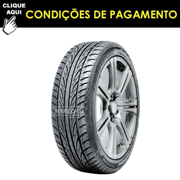 Pneu Sailun Tires Atrezzo Z4+as 225/45 R18 95w