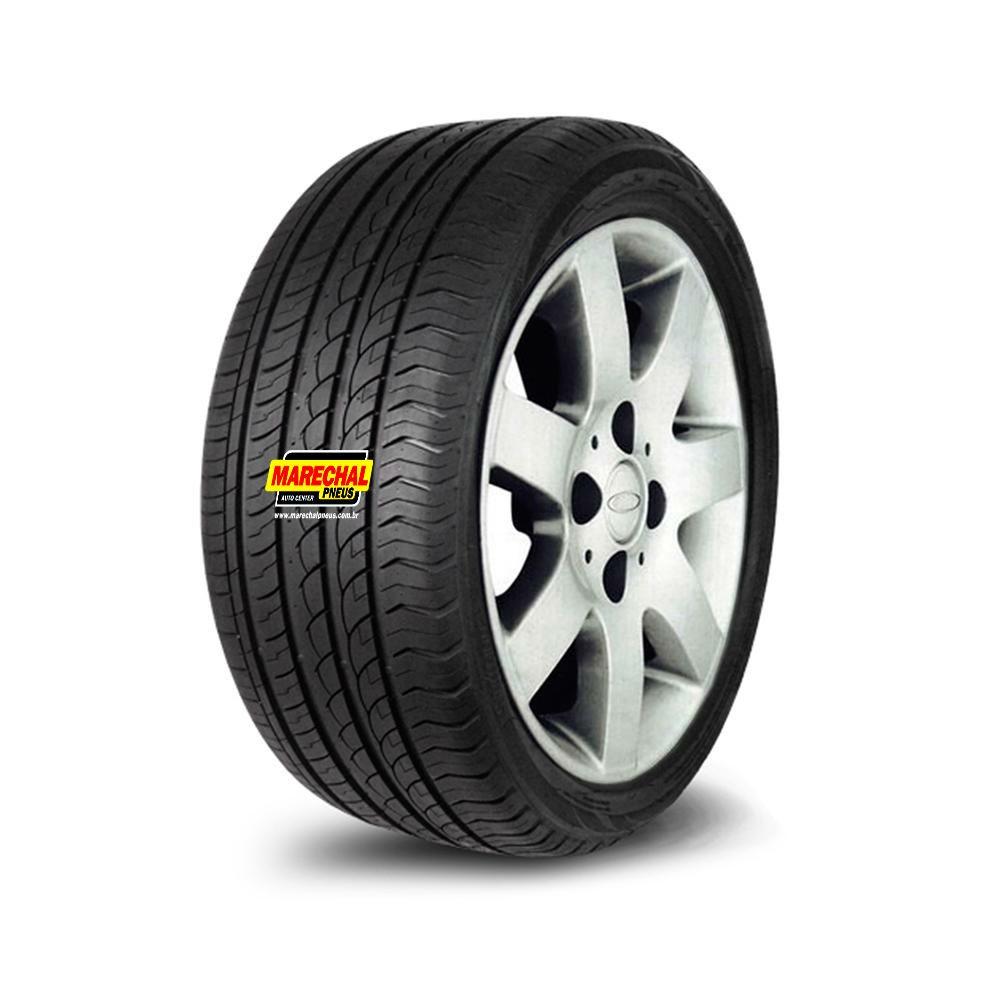 Pneu Sunitrac Focus 9000 215/55 R16 97w