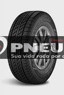Pneu Fate Range Runner At 255/70 R16 112t