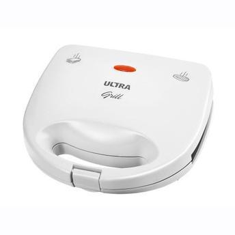 Sanduicheira Ultra Branco - 220v S13